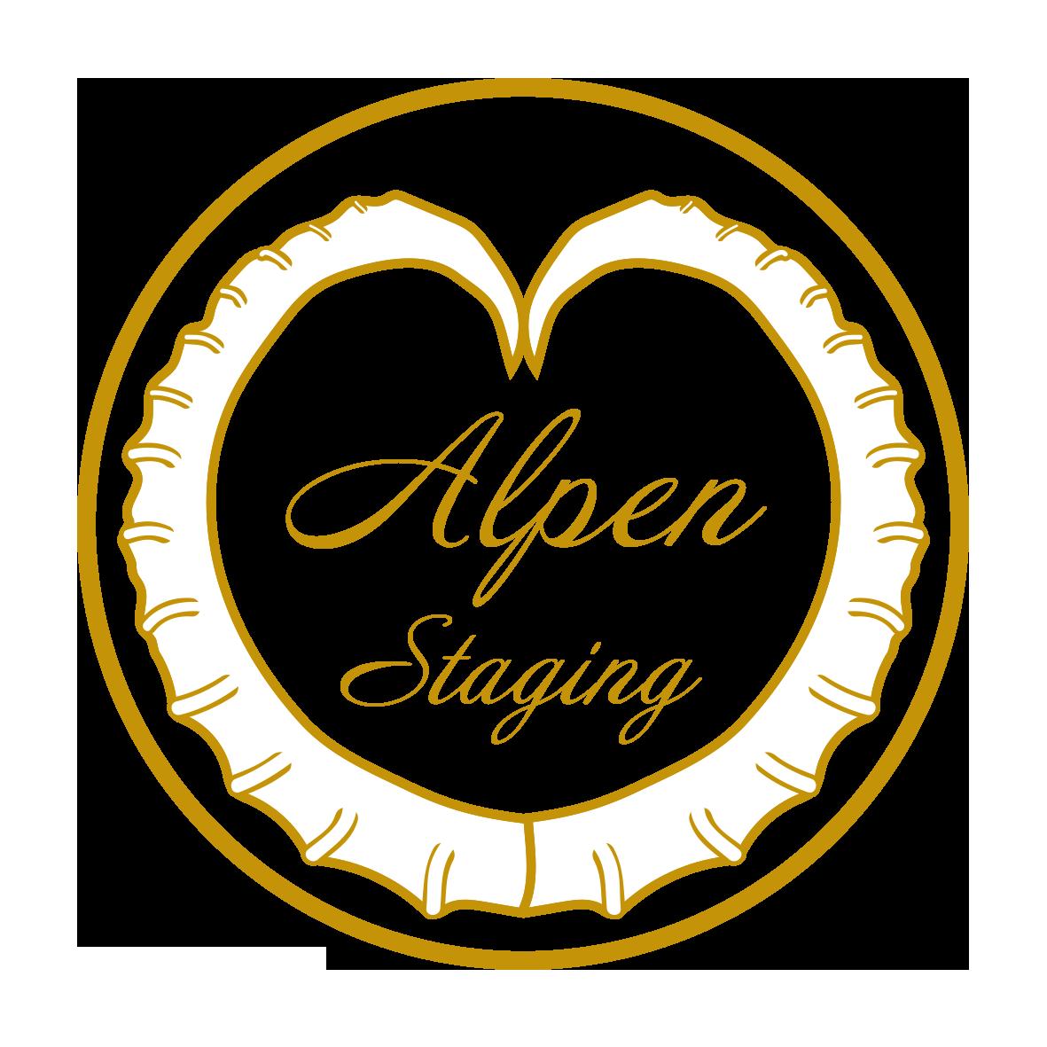 Alpenstaging